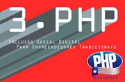 3.PHP
